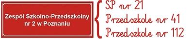 Zespół Szkolno-Przedszklny nr 2 w Poznaniu